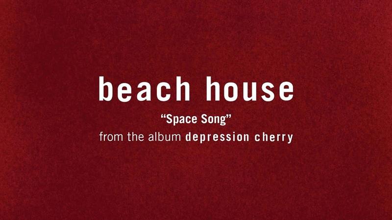 Beach House Space Song LYRIC VIDEO Spanish English Subtitulado Español