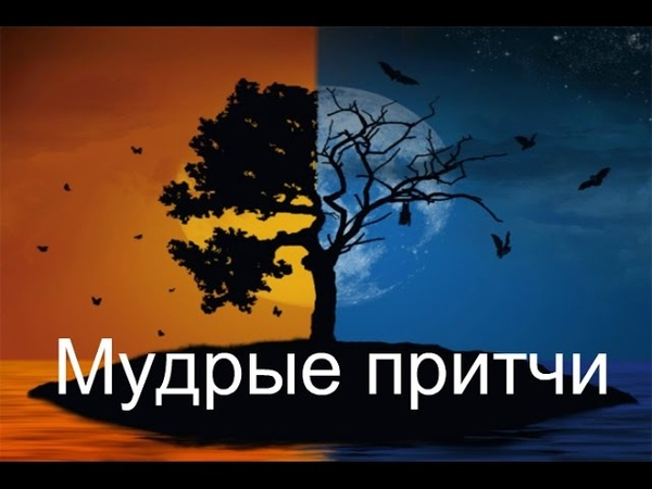 Мудрые притчи Аудиокнигa Дзен Философия NikOsho