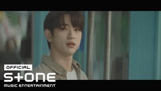 [화양연화 OST Part 2] 영재 (YOUNGJAE (GOT7)), 최정윤 (CHOI JUNG YOON) - 빠져드나봐 (Fall in Love) MV