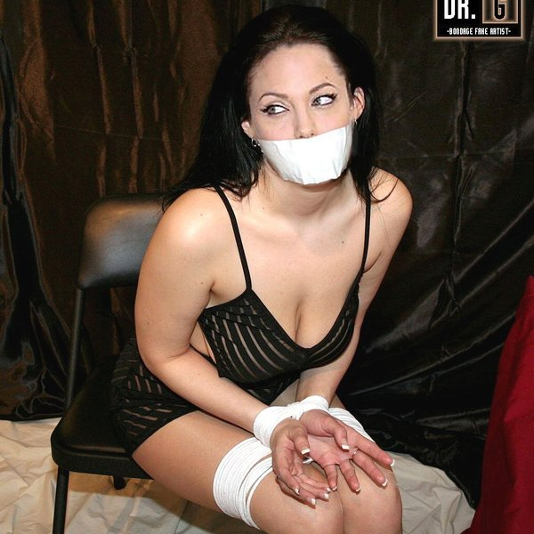 Petite Angelina Abused And Screwed In Her Brown Hole Bdsm Bondage Sex Picture
