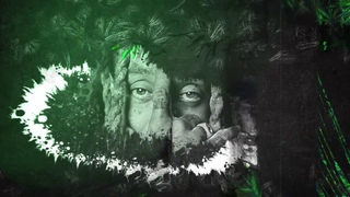 Berner & B-Real - On the Wall (feat. Ty Dolla $ign) (Visualizer)