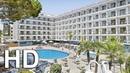 Hotel Best San Diego, Salou, Costa Dorada, Spanien