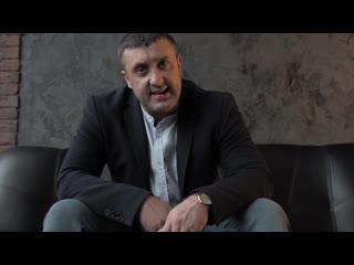 Игорь Кибирев - Забыла ты | 2020 |