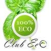 Club Eco