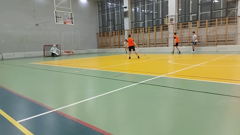 Двина vs Барракуда ПРЯМОЙ ЭФИР