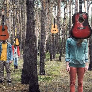 Guitar Tribute Players