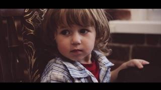 Мрія Життя - Не смій падати з ніг (official video)