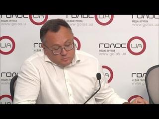 Зеленский должен объяснить кадровые ротации силовиков. Андрей Сичка