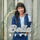 Bella - Benci