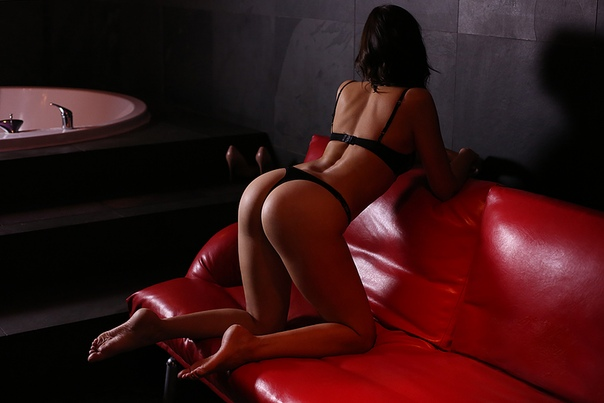 Erotic massage body to body escort