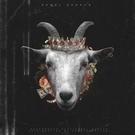 Обложка Walk It Talk It (Remix) - Ramel Shakur
