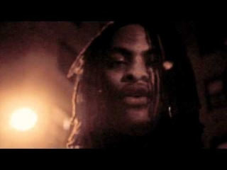 Waka Flocka Flame - Live By The Gun (feat. Ra Diggs & Uncle Murda)