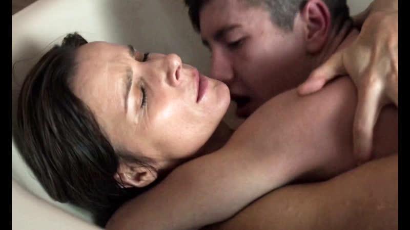 Смотреть Порно Инцест Фильм Мамы
