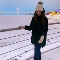 Анастасия Князева