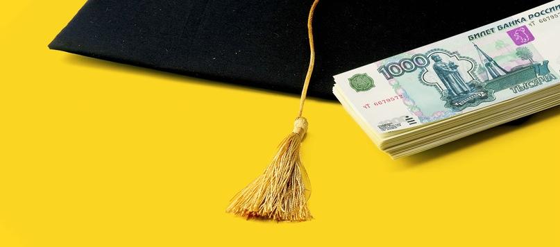 где можно взять первый кредит тинькофф банк кредит наличными под залог имущества