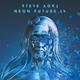 Steve Aoki feat. Global Dan, Travis Barker - Halfway Dead