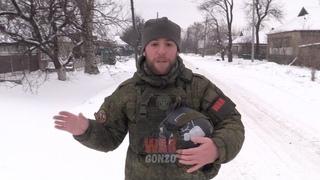 ⚡️ЭКСКЛЮЗИВ⚡️ВСУ обстреляли Донецк сразу после отъезда главы ОБСЕ⚡️
