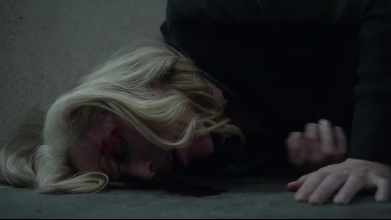 The.Fall.S03E06.WEB-DL1080p.Rus.Eng.DV.LostFilm