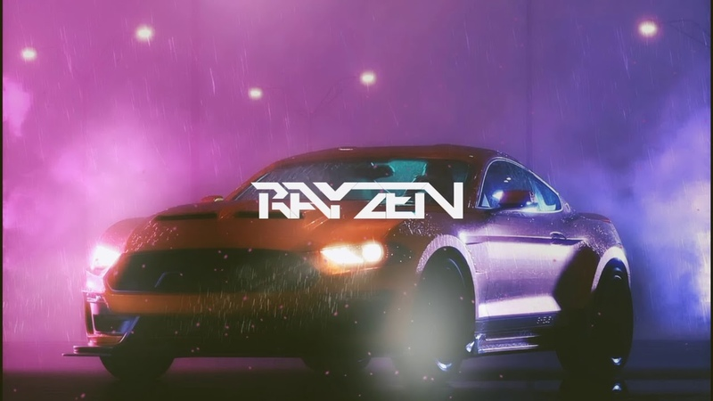 Feverkin October Rayzen BassMusic 3 0