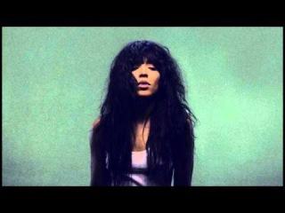 Loreen - We got the power (New song 2013)