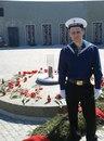 Личный фотоальбом Александра Ефимчика