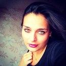 Фотоальбом Карины Чернецовой