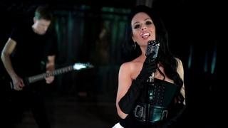 Жанна Лтавська (Zhanna Ltavs'ka) - Відпусти мене (Official Video)