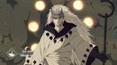 Yomigaeru Majin w/ Madara - The Testament of New Sister Devil BURST Yasuharu Takanashi