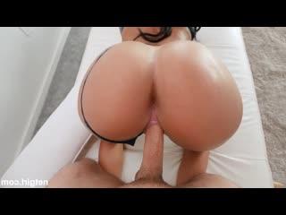 [NEW] Mila [GolieMisli+18, HD 720, Teen, All Sex, Casting, Hardcore, Medium Tits, Big Ass, Blowjob, Cumshot, Pov, Porn 2020]