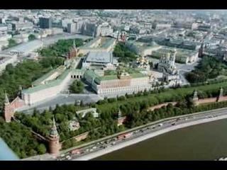 Альтернативный Гимн России (П.Чайковский - С.Тараненко)