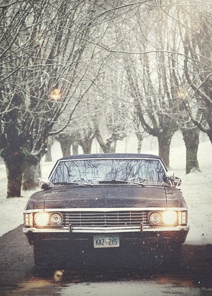 Chevrolet Impala, 53 года, Lawrence, США