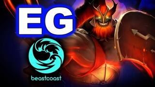 EG vs BEASTCOAST - GROUP STAGE - WEPLAY ANIMAJOR DOTA 2