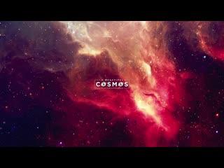 A Beautiful Cosmos with Alexandra Badoi (Episode 7)