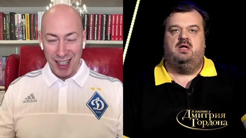 Уткин Лукашенко головой в унитаз Соловьев Дудь ориентация вес злой Блохин