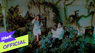 [MV] Bumkey(범키) _ The Lady (Feat. Moon Byul(문별) of MAMAMOO(마마무))