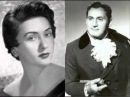 Virginia Zeani Richard Tucker Tu, tu, amore, tu! Manon Lescaut