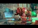 Город Ангел Бэби - Каменный век - Детские песенки