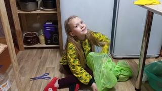 Мастер-класс по валянию валенок в домашних условия