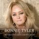 Bonnie Tyler feat. Cliff Richard - Taking Control