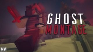GHOST MONTAGE   PVP MONTAGE WELLMORE  [2k, много фпс]