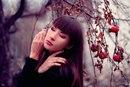 Фотоальбом человека Polina Kudla