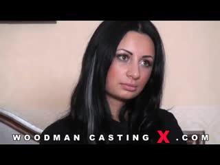 Woodman casting Lola Striker [Russian, Fake Taxi, czech casting, Brazzers, Pornohub, incest, milf, nymphomaniac, Big Tits]