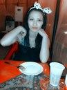 Личный фотоальбом Dinara Sarieva