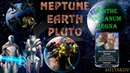 Warframe 38 Нептун шпионаж убийство Стаи Гиен Земля убийство Вей Хэка Плутон узел Седны