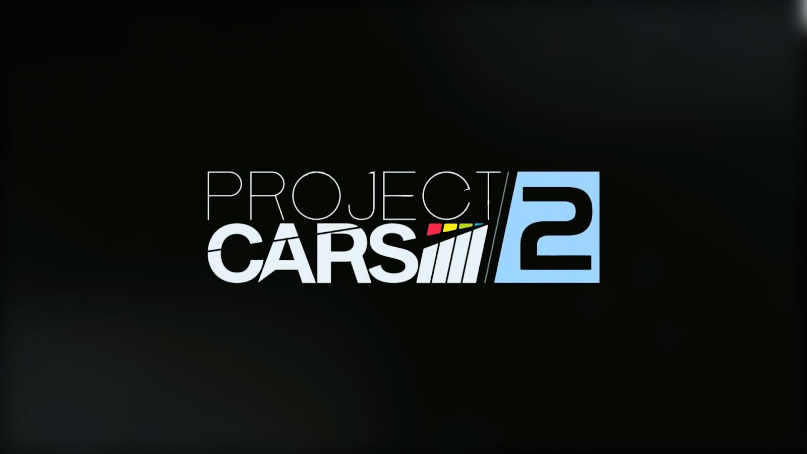 Проект МАШИНЫ 2 Проект Машины 2 ПК В1