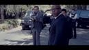 Менталист - Трейлер сериала HD