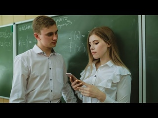 Незабудка твой любимый цветок  Выпускной клип -  Гимназия №1  Последний звонок 2021 Тима Белорусских