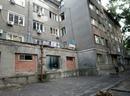 Объявление от Oleg - фото №5