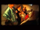 Sean Price - Boom Bye Yeah (Official Music Video)