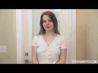 Eliza Eves [секс, минет, порно, инцест, анал]